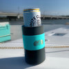Slim Can Bottle Adapter