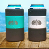 Non-Tipping Can Cooler