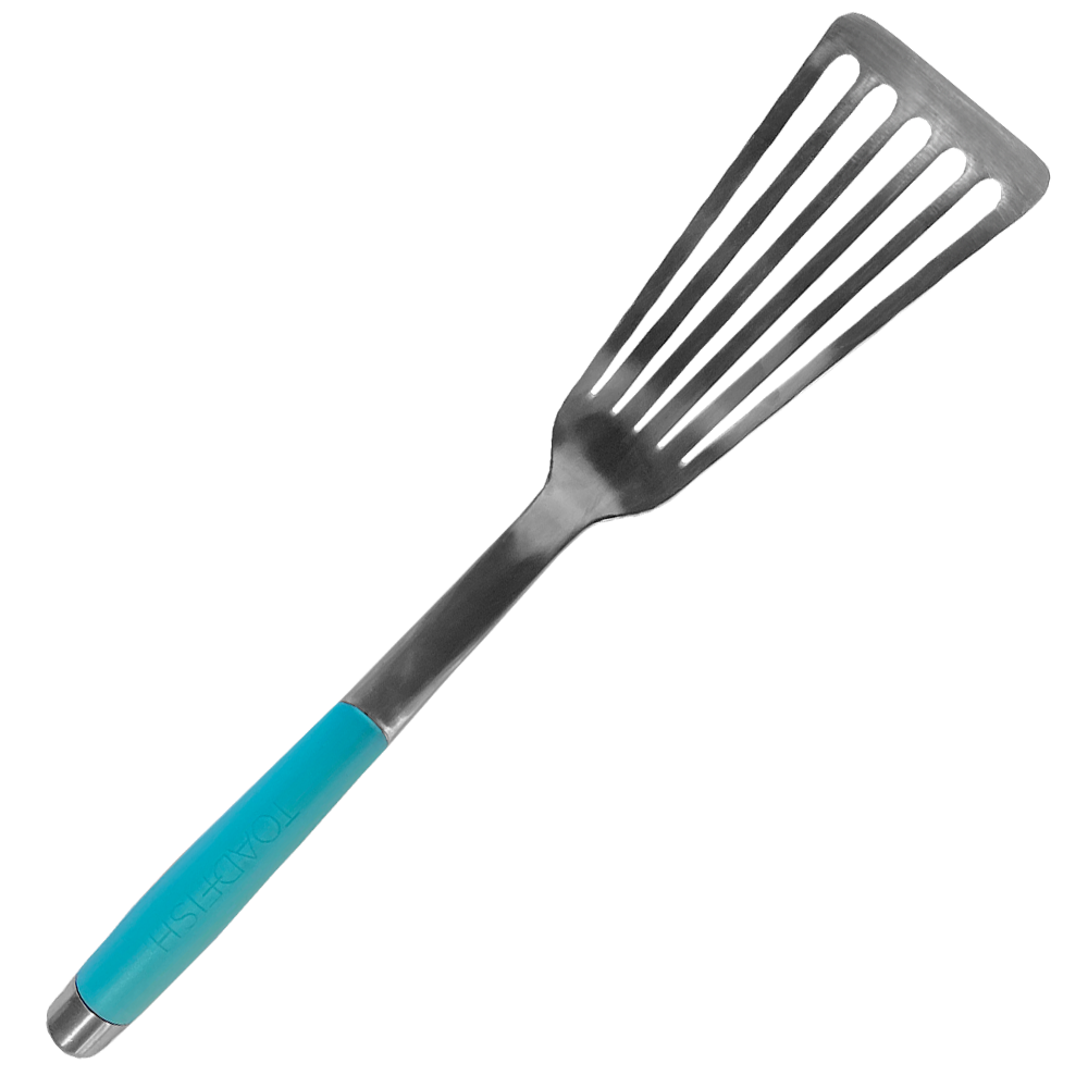 Ultimate Spatula