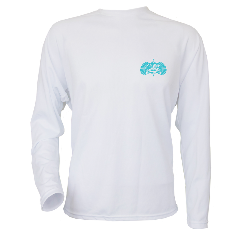 Eco-Active Long Sleeve