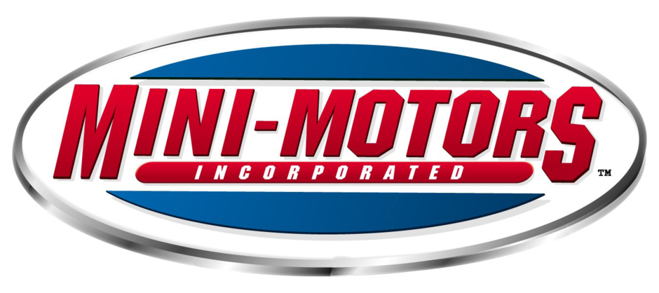 MINI-MOTORS, Inc