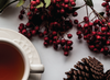 Christmas Tea Gifts, Tea Gifts For Christmas