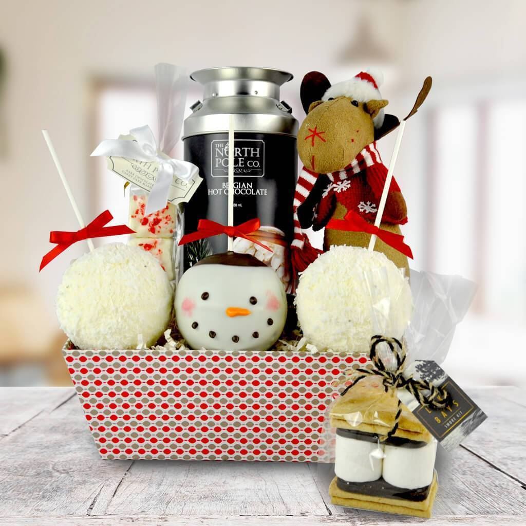 Christmas Gift Baskets For Kids.Custom Christmas Gift Baskets For Kids Christmas Gifts For