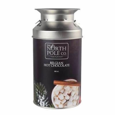 The North Pole Co. Hot Chocolate
