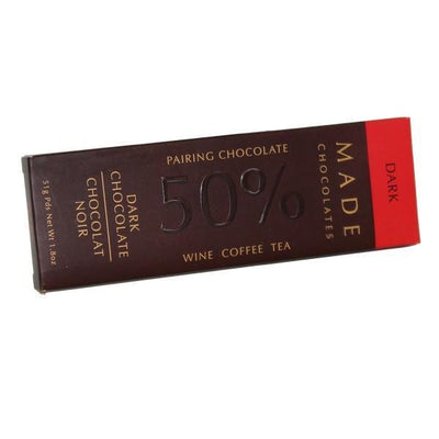 A Chocolate Christmas