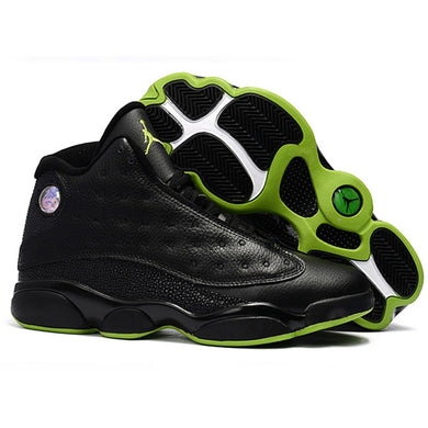 Jordan 13 XIII Men Basketball Shoes