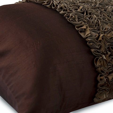 products/Chocolate_Cream-Brown-Silk-Ribbon_Embroidery-Ribbon_Pillow_Cover-Vintage_Pillows-Wedding_Decor-Decorative_Pillows-Brown_Wedding_Decor-Lumbar_Pillows-_2.jpg