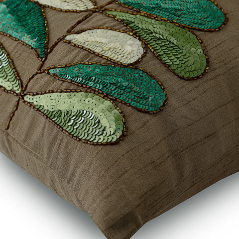 products/Days_of_Leaves-Brown-Silk-Sequins_Embroidery-Leaf_Pillow_Cover-Floral-Green-Brown_Wedding_Decor-Lumbar_Pillows-Oblong_Pillows-Rectangle_Pillows-_2_4ba8d285-54c3-4a6f-9956-ce1ec02890f3.jpg