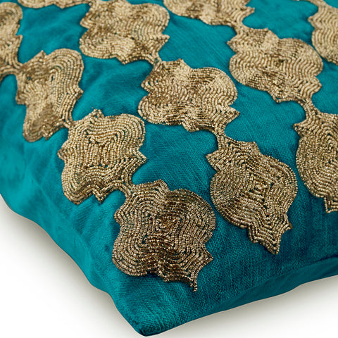 products/amazement-blue-velvet-moroccan-traditional-zardosi-lattice-decorative-pillow-covers_2f06dcaf-e9d5-4e52-8035-a74041e4cf6d.jpg