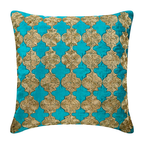 products/amazement-blue-velvet-moroccan-traditional-zardosi-lattice-pillow-covers_ccbf53a7-97b8-44d4-9c3b-12ddce7397b6.jpg
