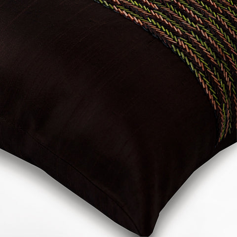 products/apple-wood-brown-silk-chevron-modern-beaded-decorative-pillow-covers.jpg
