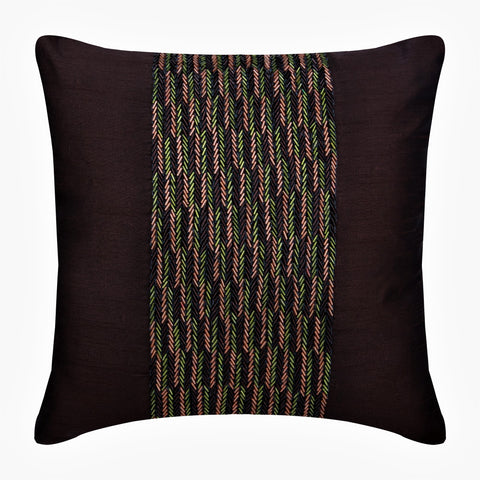 products/apple-wood-brown-silk-chevron-modern-beaded-pillow-covers.jpg