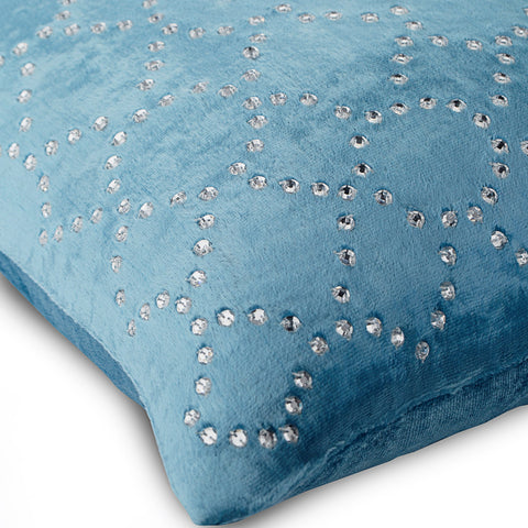 products/aqua-blue-velvet-crystal-abstract-modern-rhinestone-decorative-pillow-covers_0286fed7-0727-4f0c-be5e-4f8823a9980c.jpg