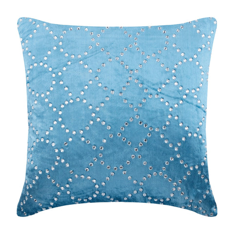 products/aqua-blue-velvet-crystal-abstract-modern-rhinestone-pillow-covers_29b3199b-9751-4016-ba1f-5e4e849a9893.jpg