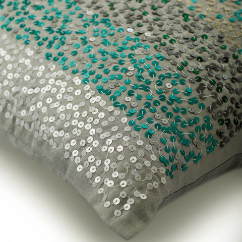 products/aromatherapy-grey-green-silk-ombre-modern-sequins-embellished-decorative-pillow-covers_c3c2e3d7-6476-4fd7-a8b2-f82499ffe61e.jpg