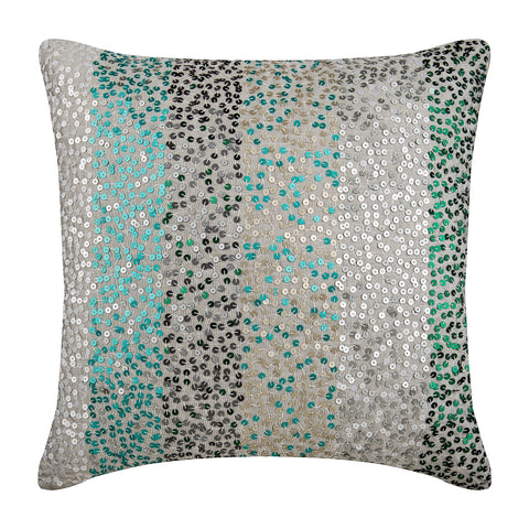 products/aromatherapy-grey-green-silk-ombre-modern-sequins-embellished-pillow-covers_c381cc75-67d0-46c0-b8f5-31c375e9f0b6.jpg