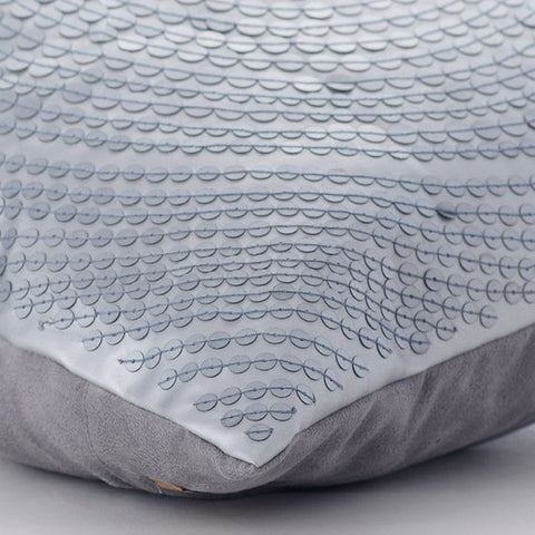 products/around-silver-circles-dots-modern-metallic-leather-dotted-sequins-embellished-decorative-pillow-covers_34bfaeb2-12f6-4a86-b0fa-dc130db50133.jpg