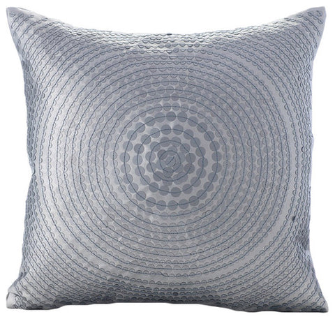 products/around-silver-circles-dots-modern-metallic-leather-dotted-sequins-embellished-pillow-covers_9864fee1-d4be-485d-bff2-04288efc413d.jpg