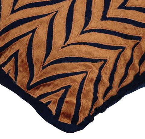 products/arty-chevron-blue-silk-modern-applique-decorative-pillow-covers.jpg