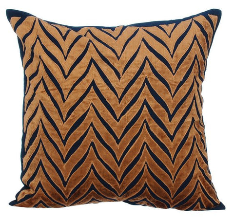 products/arty-chevron-blue-silk-modern-applique-pillow-covers.jpg