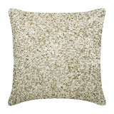 Arzoo Pillow Cover