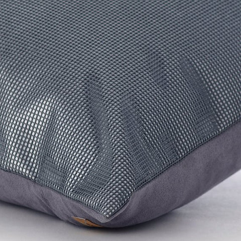 products/behind-the-leather-mesh-grey-solid-color-modern-textured-metallic-decorative-pillow-covers_cd7db906-9252-4b01-ae02-dc80d04fbee0.jpg