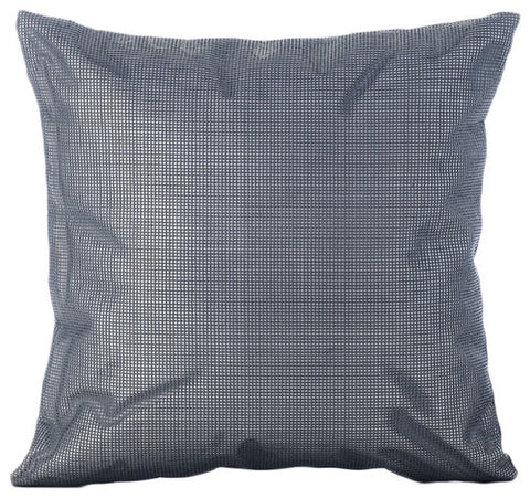 products/behind-the-leather-mesh-grey-solid-color-modern-textured-metallic-pillow-covers_f6d0008f-dd92-4675-b317-b716264e0673.jpg