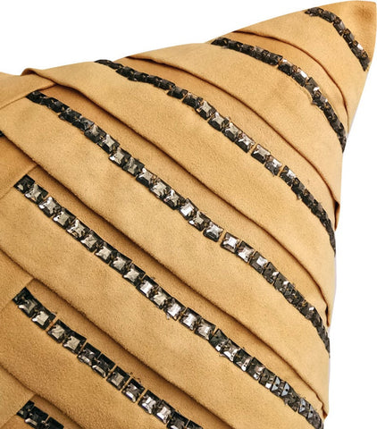 products/beige-crystalline-suede-solid-color-modern-crystals-decorative-pillow-covers_63346688-e247-4df7-a04f-f59f378a121f.jpg