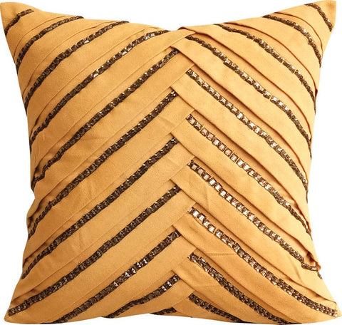 products/beige-crystalline-suede-solid-color-modern-crystals-pillow-covers_97feab60-bdb0-4b41-b082-09af1211563f.jpg