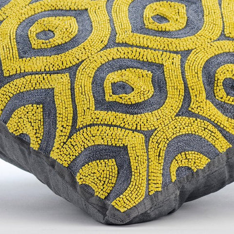 products/belief-grey-yellow-silk-abstract-modern-beaded-decorative-pillow-covers_0610e187-dafa-4f60-b616-3449a9ca14a2.jpg