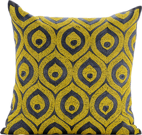 products/belief-grey-yellow-silk-abstract-modern-beaded-pillow-covers_07af8bfe-a380-42e5-b63a-4b9236f03b67.jpg