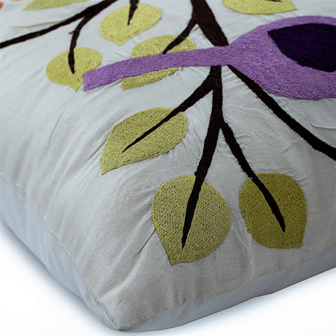 products/birdy-style-multicolor-silk-birds-contemporary-embroidery-decorative-pillow-covers.jpg