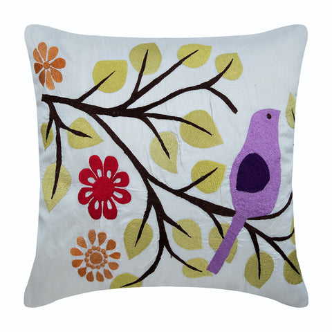 products/birdy-style-multicolor-silk-birds-contemporary-embroidery-pillow-covers.jpg