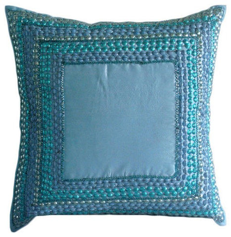 products/blue-celebrations-silk-bordered-modern-border-sequin-embellished-pillow-covers_ea6b5768-3930-4432-b32f-64bf74022ce0.jpg