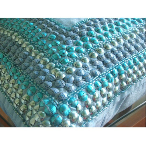 products/blue-celebrations-silk-bordered-modern-sequin-embellished-decorative-pillow-covers.jpg