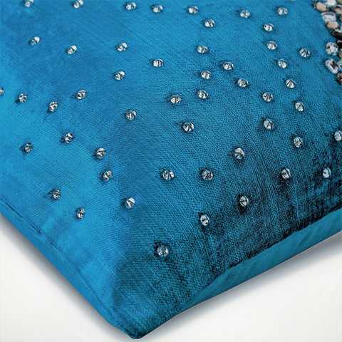 products/blue-diamond-girl-velvet-abstract-modern-crystals-rhinestones-decorative-pillow-covers_3bc988d1-b91e-44af-bc70-4739af612c6f.jpg