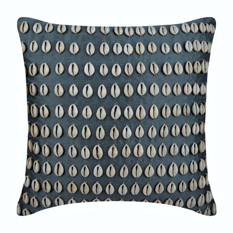 products/bohemian-shells-blue-silk-sea-creatures-beach-style-pillow-covers_838c7d7d-5594-44f0-925a-c563fbdddc05.jpg