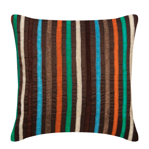 products/bohemian-style-multi-silk-striped-modern-embroidery-pillow-covers.jpg