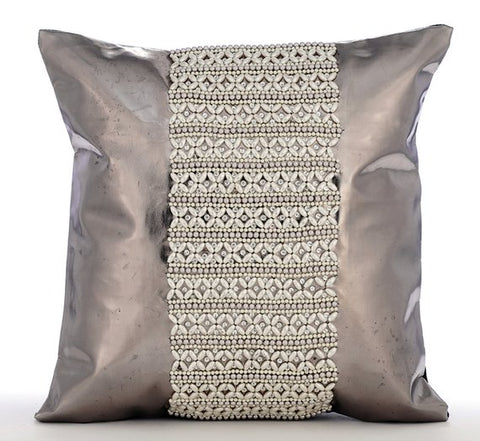 products/boutique-silver-leather-abstract-modern-metallic-beaded-pillow-covers_161eaf64-d693-4625-82ca-7808c37fae95.jpg