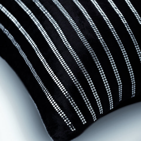 products/bring-back-black-velvet-modern-striped-rhinestones-decorative-pillow-covers_50febd2d-8531-402f-8f88-a7cbf831ccfb.jpg