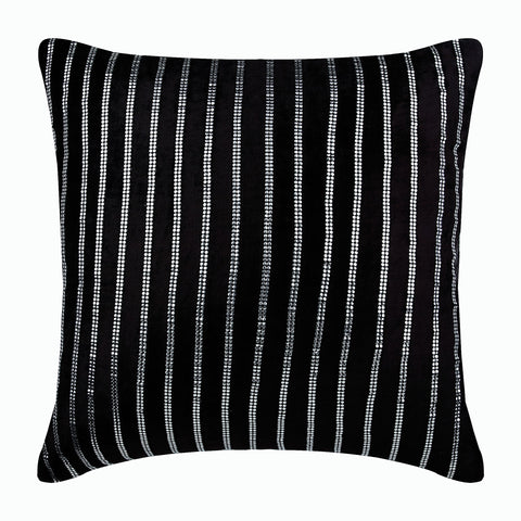 products/bring-back-black-velvet-modern-striped-rhinestones-pillow-covers_d653c8e8-6a95-4794-99bc-a83f94213f59.jpg