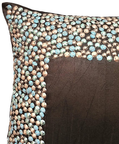products/brown-around-silk-bordered-traditional-decorative-pillow-covers_22f3113f-babd-413c-8f01-205cfba98d4d.jpg