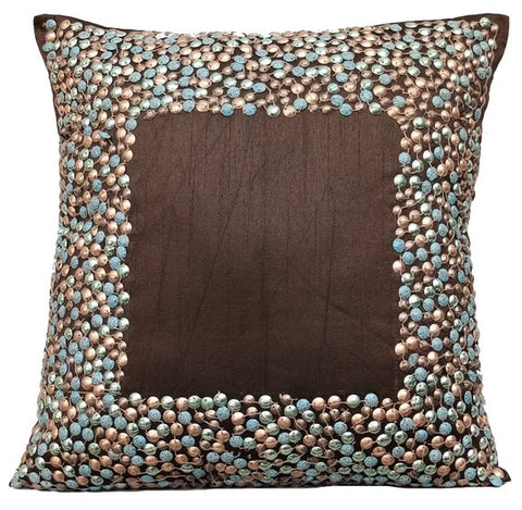 products/brown-around-silk-bordered-traditional-pillow-covers_d5f4c408-b540-479e-98f6-8e80aa0fc368.jpg