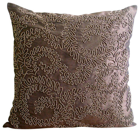 products/brown-gold-ivy-silk-nature-floral-tropical-beaded-pillow-covers_04cb2c33-ee4a-4225-9b5b-f7b598ac16ab.jpg