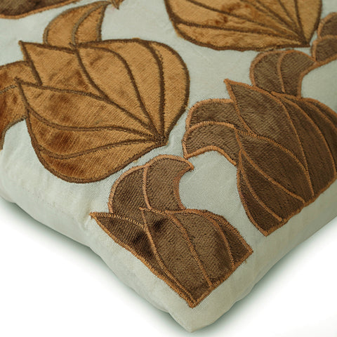 products/brown-lotus-dreams-green-polyester-blend-nature-floral-contemporary-beaded-decorative-pillow-covers.jpg