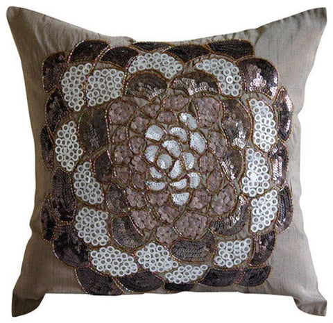 products/brown-wildflower-silk-nature-floral-tropical-sequins-embellished-pillow-covers.jpg