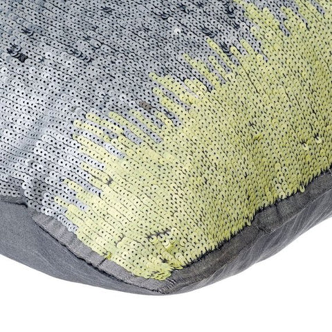 products/cabaret-silver-silk-ombre-modern-sequins-embellished-decorative-pillow-covers_87f99307-21ed-42d0-956c-827ed5dc9c64.jpg