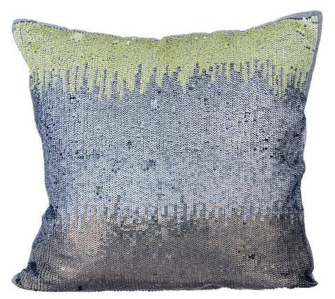 products/cabaret-silver-silk-ombre-modern-sequins-embellished-pillow-covers_cb8e0086-1cba-470d-b6d0-78be55bf176a.jpg