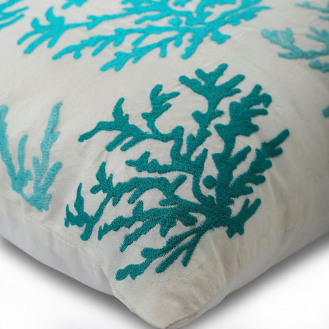 products/caribbean-coast-blue-linen-sea-creatures-beach-style-corals-weeds-embroidery-decorative-pillow-covers_e5d67f7d-08f1-4451-822c-960303e22fd9.jpg