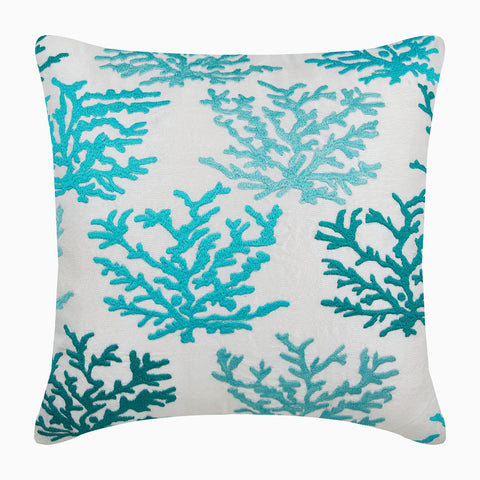 products/caribbean-coast-blue-linen-sea-creatures-beach-style-corals-weeds-embroidery-pillow-covers_9747083e-e496-416c-9017-309d4e211a1e.jpg